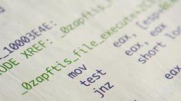 Orakel im Code: Reverse-Engineering lässt sich live aufdecken
