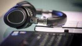 Audiospezialist Sennheiser baut neues Werk in Rumänien - und 182 Stellen ab