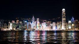 Wider die Zensur: CanSecWest expandiert nach Hongkong
