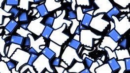 Datenskandal um Cambridge Analytica: Facebook verliert Sicherheitschef, Politiker verlangen Antworten