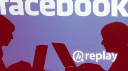 Sammelklage gegen Facebook