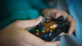 Lootboxes: FIFA 18, Dota 2, PUBG und Rocket League laut Spieleaufsicht der Niederlande rechtswidrig