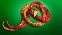 heise-Angebot: Python-Workshop: Noch Plätze frei