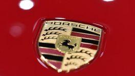 Abgas-Skandal: Porsche-Manager nach Diesel-Razzia in Untersuchungshaft