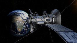EarthNow: Beobachtung der Erde in Echtzeit