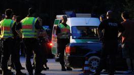 Sachsen: Polizei soll mit Gesichtserkennung und präventiver Überwachung Verbrecher jagen