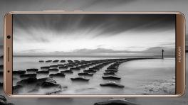 Huawei gibt keine Bootloader-Unlock-Codes mehr aus