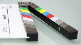 Nicole Kidman soll Filme und Serien für Amazon entwickeln