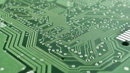 KI-Spezialist Wave Computing kauft MIPS