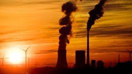 Erneuerbare Energie: Deutschland könnte EU-Vorgabe verfehlen