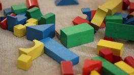 Low-Code-Plattform: Google App Maker jetzt offiziell verfügbar