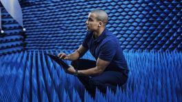 5G-Spezifikation fertig: Bis zu 20 GBit/s und Latenzen unter 1 ms
