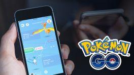 Pokémon Go: Freundeslisten und Monstertausch kommen