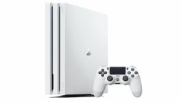 Playstation 5 und Xbox Scarlett: Next-Gen-Spielkonsolen nicht vor 2020