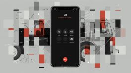 iPhone soll genaue Standortdaten an US-Rettungsleitstellen schicken