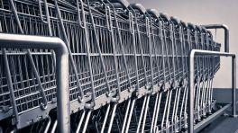 Walmart erhält Patent für Lauschangriff auf Kunden und Mitarbeiter