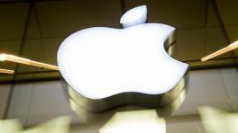 Apple gibt kommunalen Steuerbehörden viel zu tun