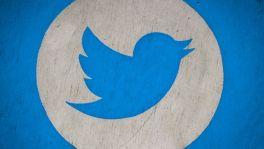 Twitter bleibt im Iran verboten