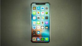Warum man das iPhone X jetzt nicht mehr kaufen sollte