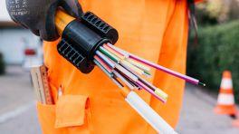 Telekom und United Internet wollen beim Glasfaserausbau kooperieren