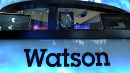 Kampf gegen Krebs: Dr. Watson enttäuscht Erwartungen