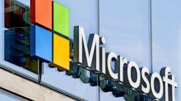 Programmiersprachen: Microsoft veröffentlicht F# 4.5 und Visual Studio 2017 15.8