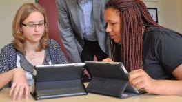 IMP: Neues Fach macht Schüler fit für Digitalisierung