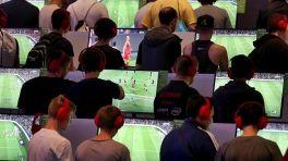 Gamescom in Köln: Eine Woche Spiele