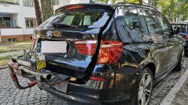 Abgas-Skandal: Software-Updates für Diesel-Pkw sind angeblich kaum wirksam