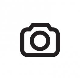 Dashcam-Test: Die meisten taugen nichts