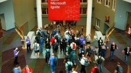Microsoft kündigt Windows-Desktops aus der Cloud an