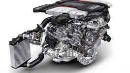 Abgasbetrug: Audi akzeptiert 800 Millionen Euro Strafe