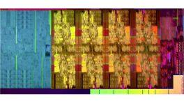 Core i9-9000: Intels 8-Kern-Prozessoren unterstützen bis zu 128 GByte RAM