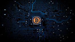 US-Finanzriese Fidelity startet neuen Service für Kryptowährungen