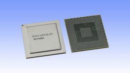 8K-TV: Erste HDMI-2.1-Chips offiziell angekündigt