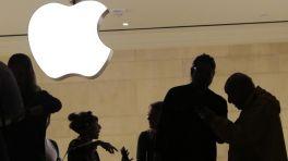 Apple: Nur stärkere Verschlüsselung bringt mehr Sicherheit