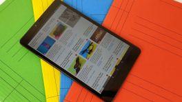 Chuwi Hi9 Pro Test: Android-Tablet mit 2K und LTE