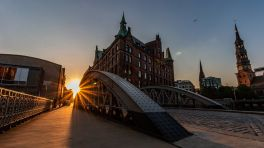Weltwirtschaftsforum: Deutschland ist weltweit innovationsfähigstes Land