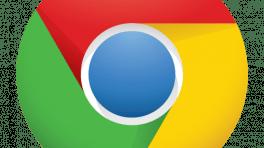 Chrome 70: Google schließt viele Sicherheitslücken in seinem Web-Browser