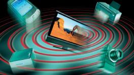 Über 10 GBit/s versprochen: Qualcomm macht zweiten Anlauf bei 60-GHz-WLAN