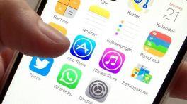 Abzocke durch teure Abonnements: Apple wirft erste Apps raus