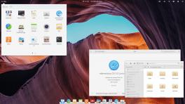 Elementary OS 5.0 Juno: Schmuckes Linux für Desktop-Anwender