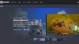 Discord bietet Abo-Dienst für Spiele an