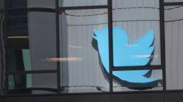 US-Wahl: Twitter veröffentlicht Millionen russische Troll-Tweets