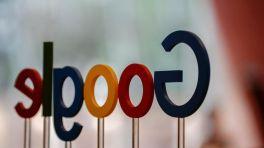 Crypto Wars: Google fordert das FBI mit neuer Android-Verschlüsselung heraus
