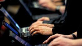 Internet-Standards: IETF streitet über Grundrechtsrisiken bei Protokollentwicklung