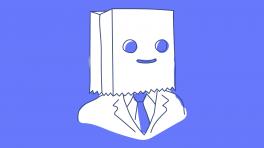 Suchmaschine Startpage.com erleichtert anonymes Surfen