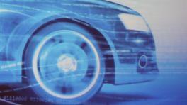 ADAC will Autofahrern Kontrolle über Fahrzeugdaten geben