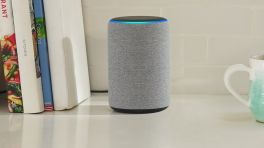 Apple Music kommt auf Amazon Echo