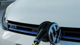 E-Autos: Schnellere Produktion und weniger Personal bei VW